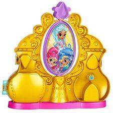 Nickelodeon Shimmer & Brillo Mirror Conjunto de Juego De La Habitación