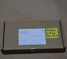 EMERSON ROSEMOUNT  kit 2002577 Pipe Mounting Bracket for PH/ORP transmitter