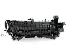 8506406 Ansaugstutzen BMW 316D F31 2.0 D Aut 85KW (2014) Ersatz Gebraucht
