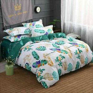 Bedding Set Comforter 6 in 1