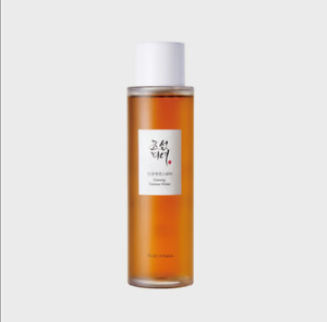 Beauty of Joseon Ginseng Essence Water 150ml / Free Gift / Korea