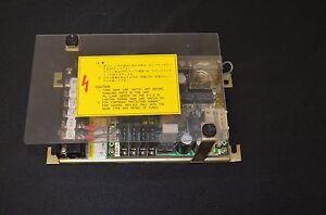 FANUC A14B-0076-B104 Used WARRANTY