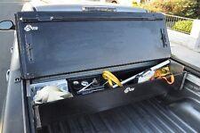 BAK Industries 90301 BakBox Tool Box for Ford F150