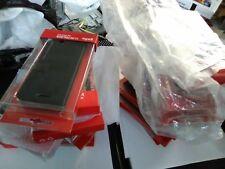 Apple iPhone 5/5S/SE Golla Slim Folder Protective Phone Case Wallet Cover  Black