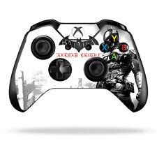 Xbox One Batman Arkham Knight Controller Skin/Sticker