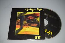 Umpah-Pah – Si. CD-Single Promo (ESP)