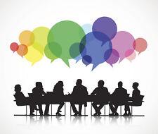 COURS CAP ESTHETIQUE COSMETIQUE - COMMUNICATION ET MANAGEMENT