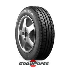 Tragfähigkeitsindex 98 Fulda B Reifen fürs Auto