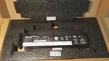 Original interne Lenovo ThinkPad Batterie akku 3 piles 24Wh T460s 00hw023