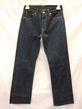 jeans uomo Levi's W 29 L 34 taglia 43/44