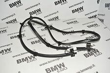 BMW I3 Düsenkette Scheibenwaschanlage 7347668