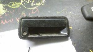 SUBURBCHV 1992 Door Handle, Outer 170778