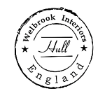 Welbrook Interiors