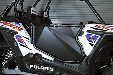 2014-17 Polaris RZR XP1000 utv BLINGSTAR ALUMINUM suicide doors W/ SLAM LATCH!