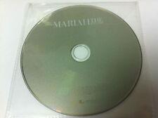 CD de musique r' & 'b pour Pop avec compilation