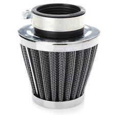 NEU 54mm Auto Motorrad Intake Luftfilter Sportluftfilter Turbo Vent Crankcase AT