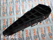 grill GENUINE RENAULT SPORT Clio III 3 RS 197 200 air inlet fender wings panel