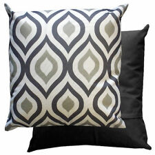 Contemporary Abstract Decorative Cushions