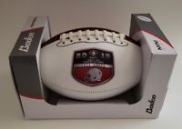 2019 ROSE BOWL OHIO STATE BUCKEYES  AUTHENTIC BADEN MINI FOOTBALL