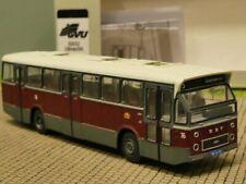 1/87 Artitec DAF CSA1 Stadtbus Utrecht 487.062.01