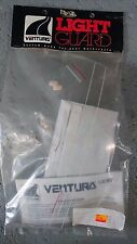 VENTURA LIGHT GUARD HEAD LIGHT PROTECTOR HONDA CBR 900 RRW 1992-1996  VP096