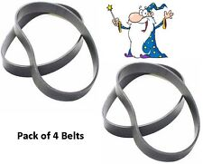 Replacement Dyson Belt for  DC01 DC04 DC07 DC14 Belts x 4