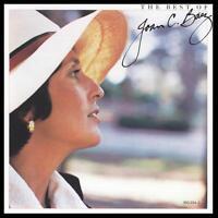 JOAN BAEZ - BEST OF JOAN C BAEZ CD ~ 60's / 70's FOLK ROCK ~ GREATEST HITS *NEW*