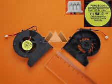 CPU Cooling Fan For Lenovo Ideapad U150 U150A