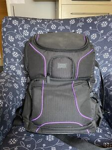 DSLR Camera Backpack for Canon, for Nikon