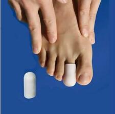 Gel Toe Caps Corns Blisters Bunion Nail Athletics