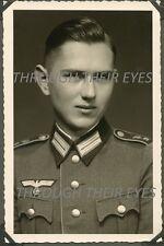 DVD OF WW2 GERMAN SOLDIERS PHOTO ALBUM ANTI TANK UNIT  POLAND  FRANCE 1939 -1940