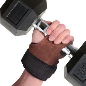 Fitness Handschuh Training Gewichtheben Fitnesshandschuhe Trainingshandschuhe