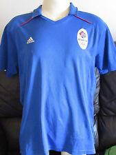 Team GB - London Olympics 2012 Shirt - XL