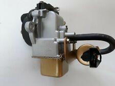 Ac/Delco Cruise Control Resume Transducer 1981 82 83 Camaro V8 Engine Only