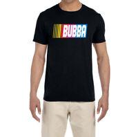 NASCAR Bubba Wallace Logo T-Shirt