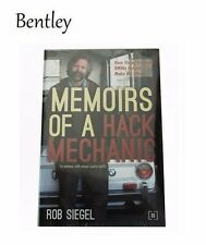 For BMW E10 2002 2002ti 1966-1976 Enthusiast Book Bentley GBRS