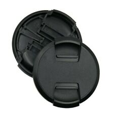 Replacement 72mm Lens Cap for Sony FE 100mm F2.8 STF GM OSS Lens