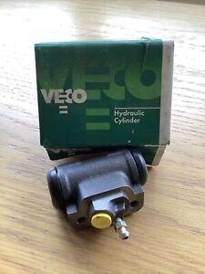 Veco VQ676 Wheel Cylinder Toyota Hi-Lux