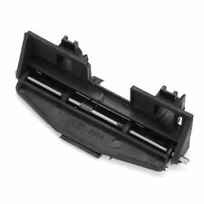 BMW Fuel Filler Flap Hinge E34 520i 525i 530i 535i 540i E32 7 Series 51171928197
