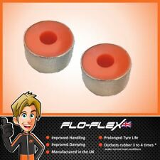 BMW E36 Series 3 Compact Concentric Front Lower Wishbone Bushes in Polyurethane