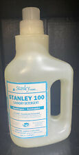 Stanley Home Products 100 Laundry Detergent - 50 oz. (100 Loads)