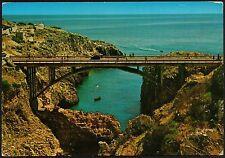AA0133 Lecce - Provincia - Santa Maria di Leuca - Ponte Ciolo