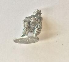 Dixon Miniatures - Samurai - Warrior vintage figure