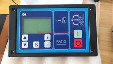 Ship dhl ,BOGE 6810022661 Compressor panel controller