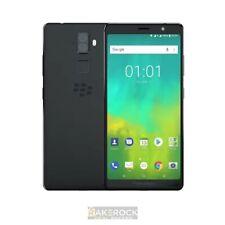 NEW Blackberry Evolve 64GB Black GSM International BBG100-1 T-mobile