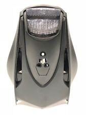 2016 Honda CBR1000RR OEM Tail Section Brake Light Fairing CBR 1000 RR 2012-16