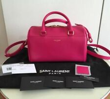 b7891ed2b04 Yves Saint Laurent Handbags   eBay