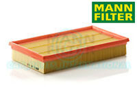 Mann Engine Air Filter High Quality OE Spec Replacement C30115