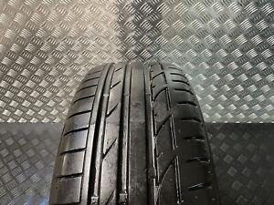 Bridgestone Potenza S001 225/45/19 225 45 19 92W RSC RUNFLAT **6mm