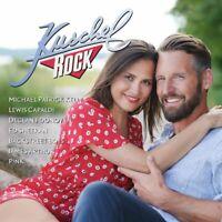 Various - Kuschelrock 33 2CD NEU OVP